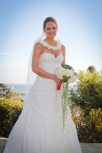 Ching Wedding -5371-L